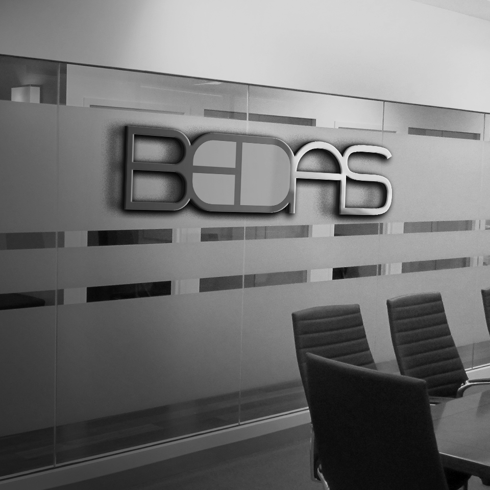 Bedas Solutions