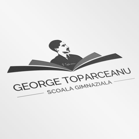 "Scoala Gimnaziala ""George Toparceanu"""