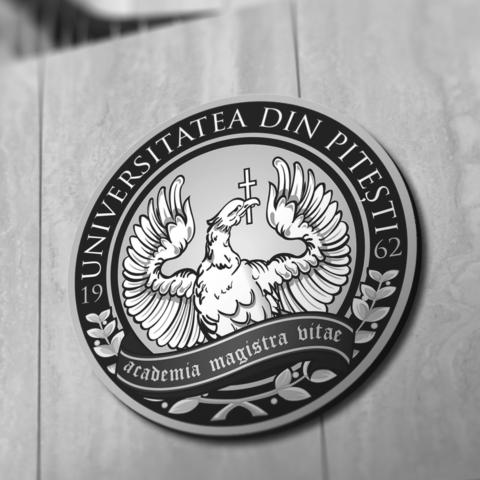 Universitatea din Pitesti