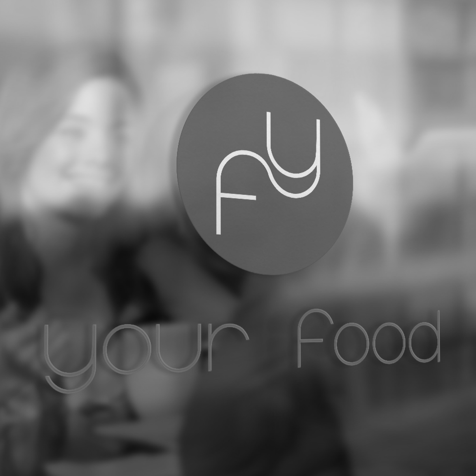Your Food