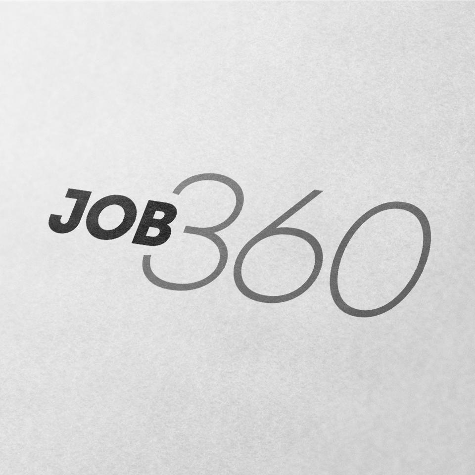 Job 360