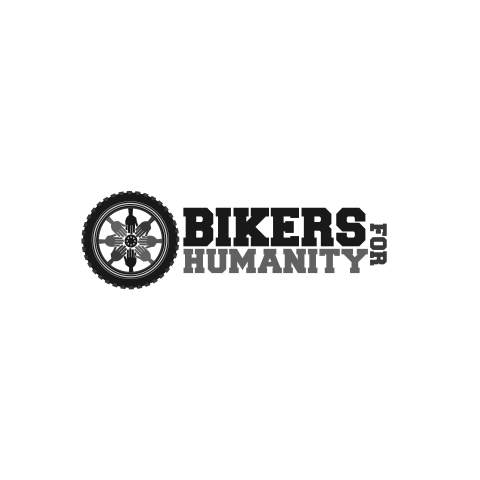 Bikers for Humanity