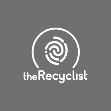 theRecyclist